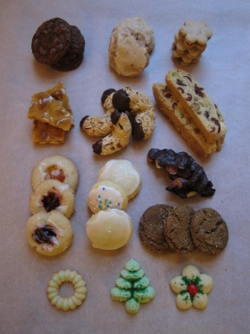 cookiemarathon101